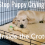 How to Stop Your Puppy from Crying in his Crate
